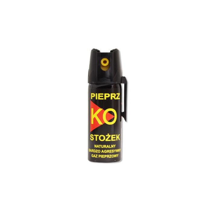 Spray Defence Klever KO Fog - 50 ml