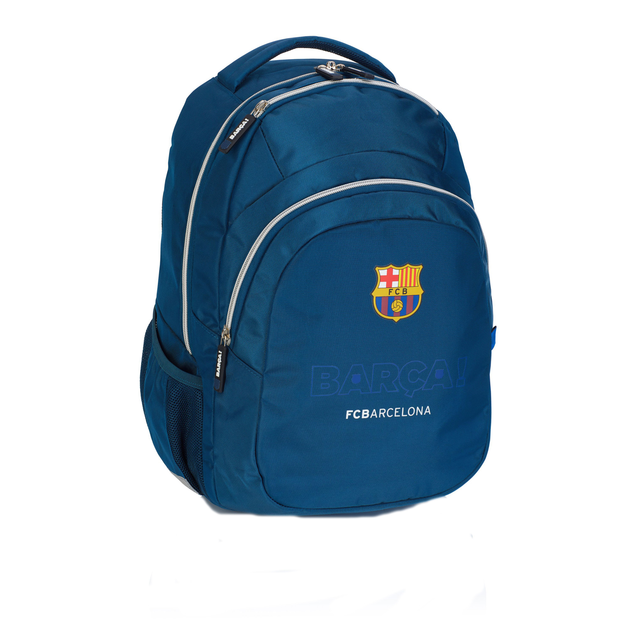 Rucsac Astra FC-246 FC Barcelona