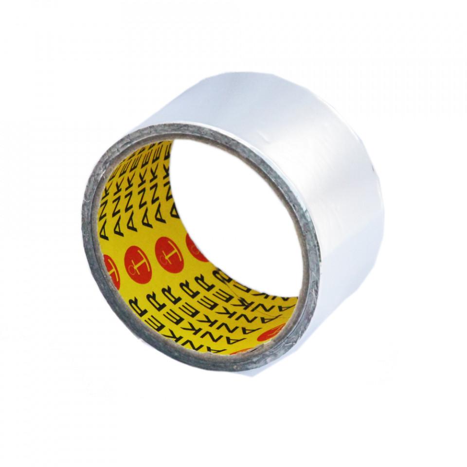 Duck tape anker,de calitate superioara,texturat resistent la conditi absolut...