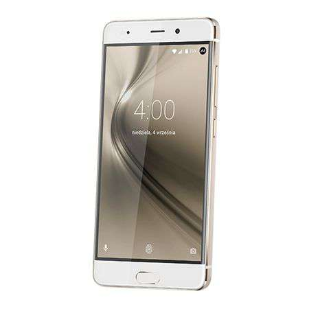 Kruger&matz quad core live 4s smartphone