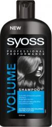 Sampon Syoss Volume Lift 500ML