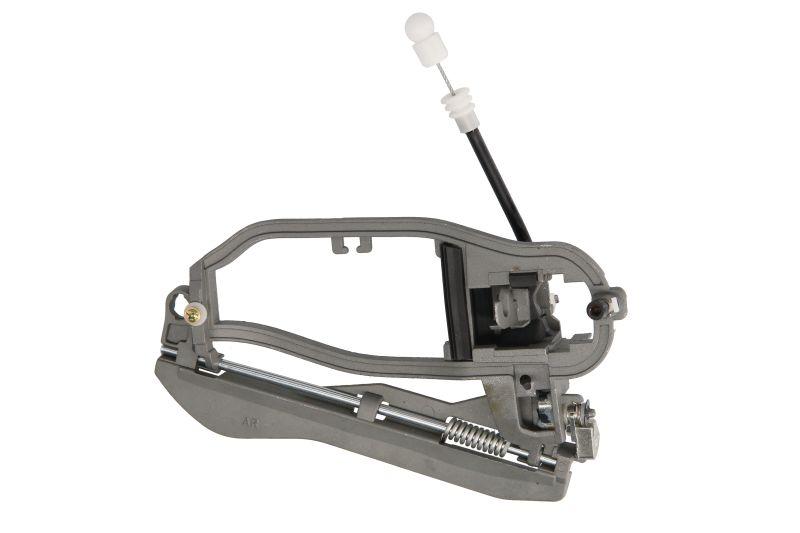 Suport interior maner usa fata dreapta Bmw X5 E53 / E70 / F15/85 (2000 - 2018)