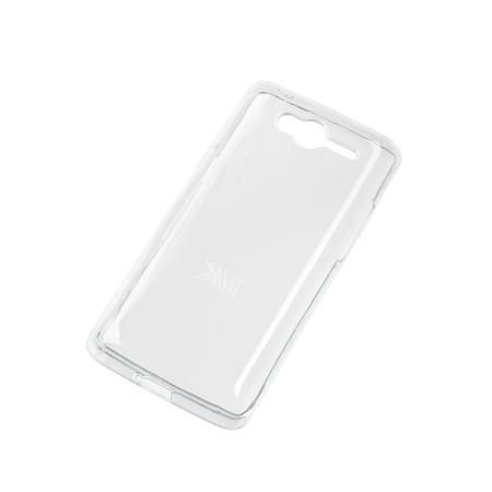 Back cover case kruger&matz drive / drive 2