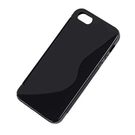 Husa back cover case iphone 5 m-life