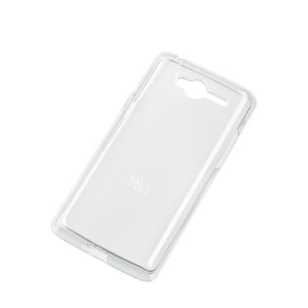 Husa back cover case kruger&matz drive 2