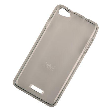 Husa back cover case kruger&matz flow 2