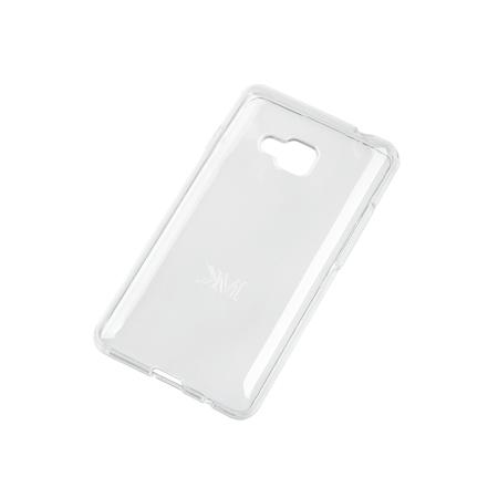 Husaback cover case kruger&matz move