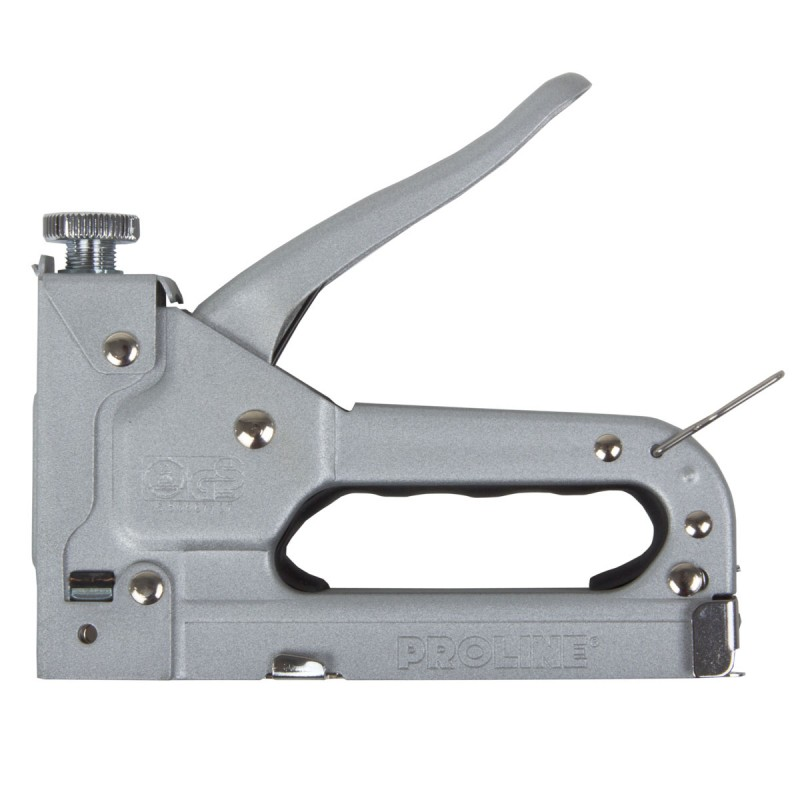 Capsator metalic multifunctional tip-g/s/e 6-14mm