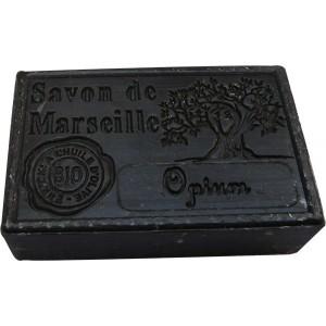 Sapun de Marsilia – Opium - 100 de grame