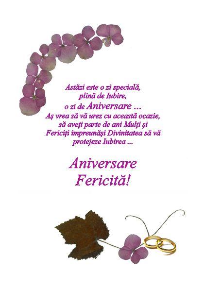 Set 10 Felicitari Oshi , FMS 11b, Aniversare, Astazi este o zi speciala...