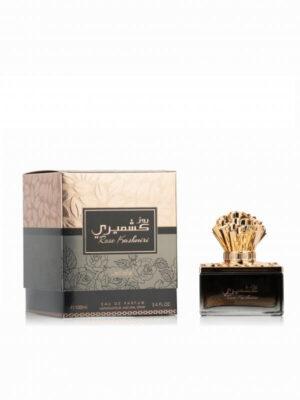 Parfum dama ROSE KASHMIRI
