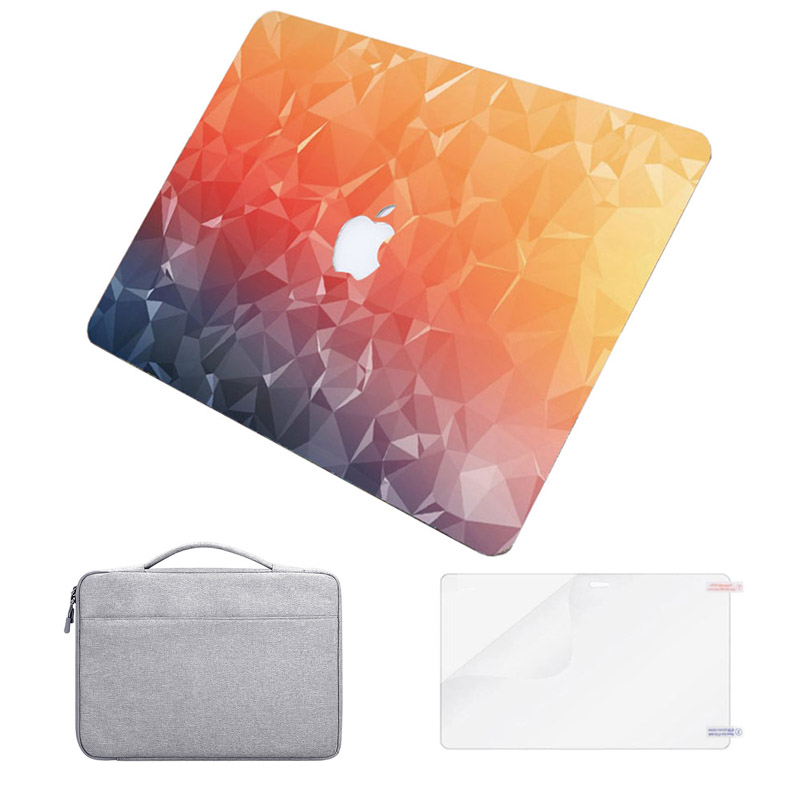 Carcasa Macbook 13
