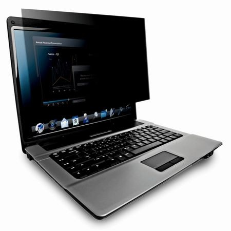Set 2 foliiprivacy laptop 15.6