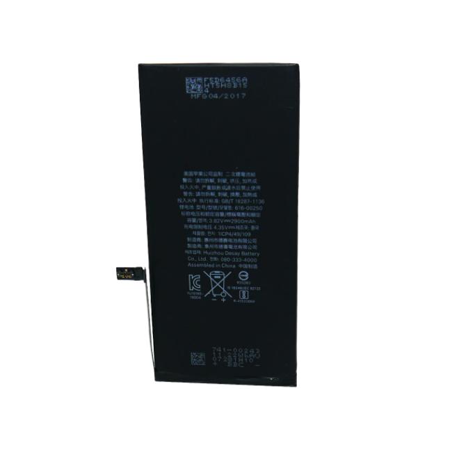 Baterie iPhone 7 Plus originala