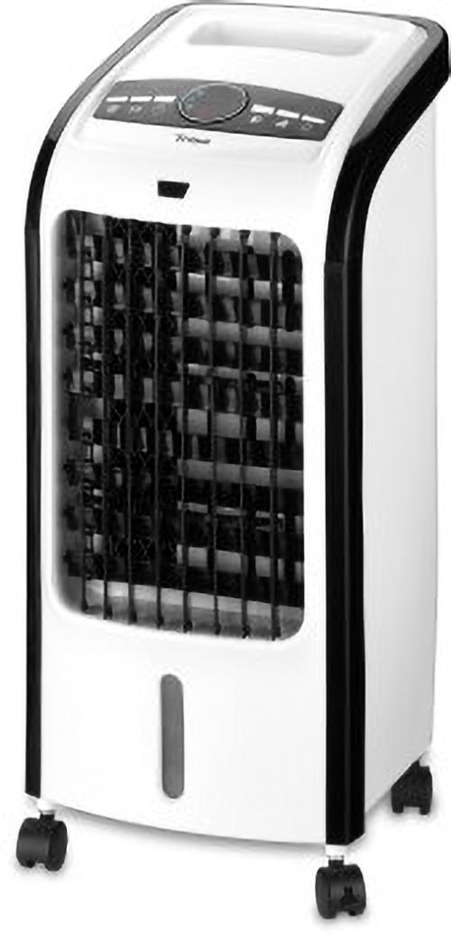 Racitor aer cu timer trisa hidro cool cu telecomanda