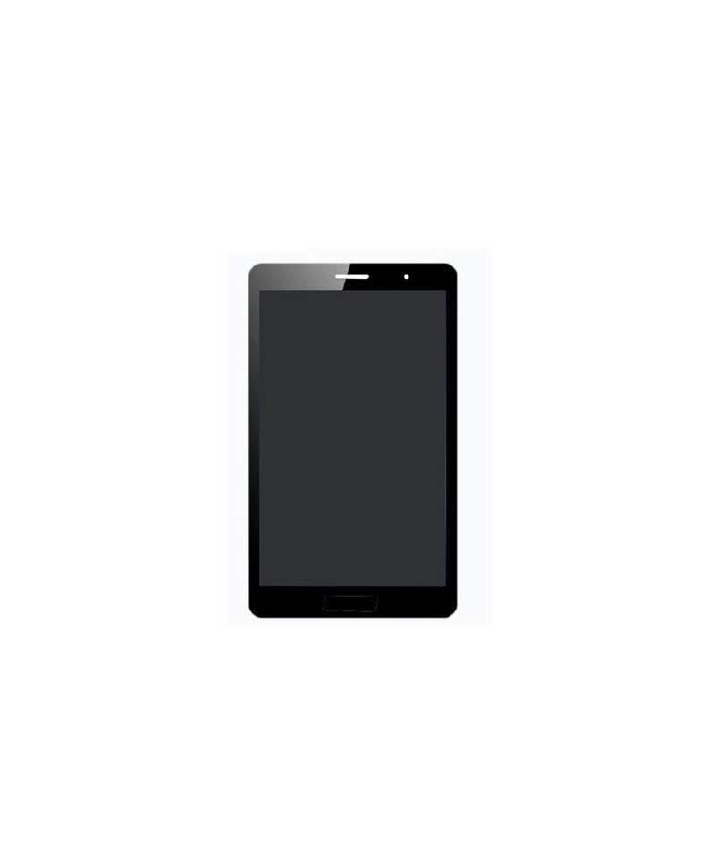 Ecran lcd display huawei mediapad t3 8.0