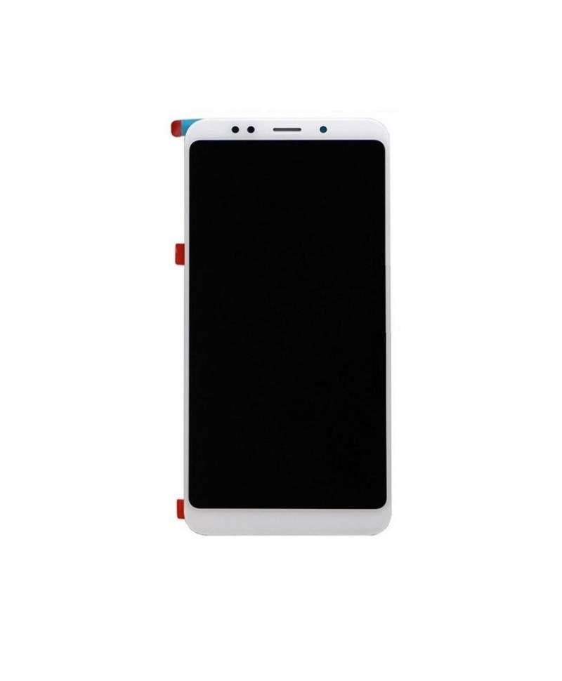 Ecran lcd display xiaomi redmi 5 plus alb