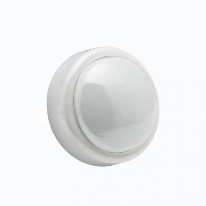 Lampa LED pt. iluminare de ghidare - 20269