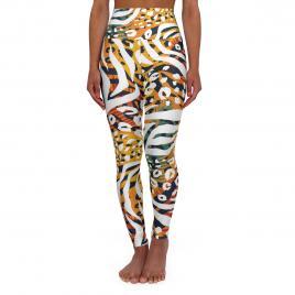 Colanti dama africa