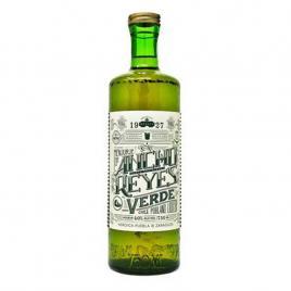 Ancho reyes green liqueur, lichior 0.7l