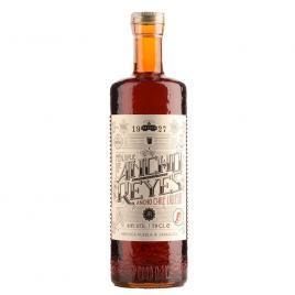 Ancho reyes liqueur, lichior 0.7l