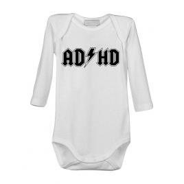 Baby body adhd alb
