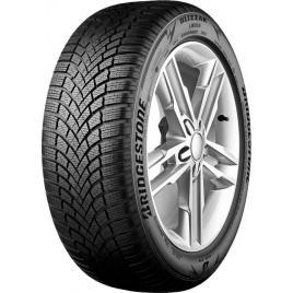 Bridgestone blizzak lm 005 driveguard rft 225/55 r16 99v xl, runflat