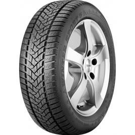 Dunlop winter sport 5 245/35 r19 93w xl
