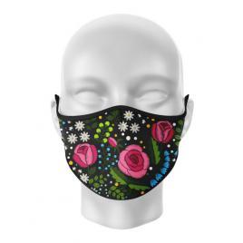 Masca de gura personalizata spring
