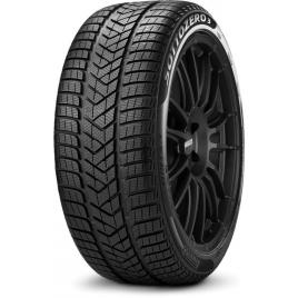 Pirelli winter sottozero 3 235/45 r17 97v xl, dot2017