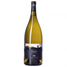 Villa vinea selection sauvignon blanc magnum, alb sec, 1.5l