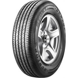 Dunlop sport classic 205/70 r14 95w 2pr