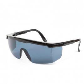 Ochelari de protectie anti UV profesionali, pentru persoanele cu ochelari - 10384GY