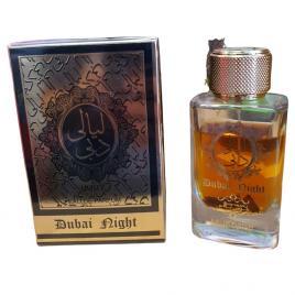 Parfum arabesc Unisex, kobypalace ,Dubai Night, 100 ml