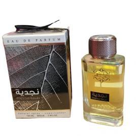 Parfum arabesc Unisex, kobypalace ,Najdia, 100 ml