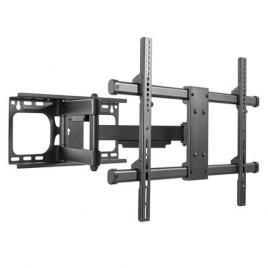 Suport tv de perete cu brat reglabil 94 - 180 cm kruger&matz