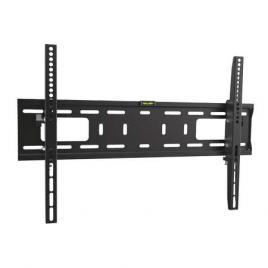 Suport tv de perete mobil 94 - 178 cm, inclinatie verticala