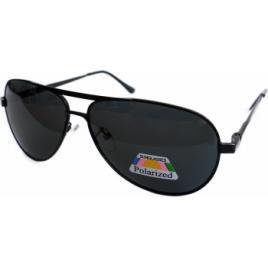 Ochelari de soare polarizati Aviator