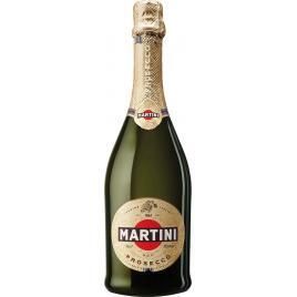 Prosecco martini doc 750 ml, 11.5% alcool