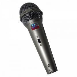 Microfon dinamic unidirectional cu fir,dm-401