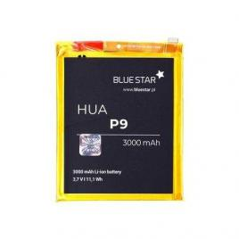 Acumulator huawei p9 / p9 lite / p8 lite 2017 3000mah blue star