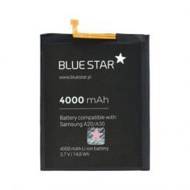Acumulator samsung galaxy a20 / a30 / a30s / a50 blue star