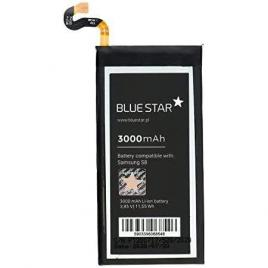 Acumulator samsung galaxy s8 plus g955 blue star