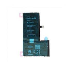 Acumulator iphone xs max blue star