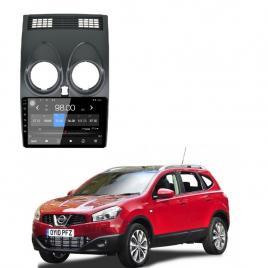 Navigatie ANDROID compatibil Nissan Qashqai  2006-2013