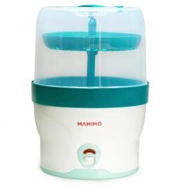 Sterilizator electric pentru 6 biberoane mamimo bs1001