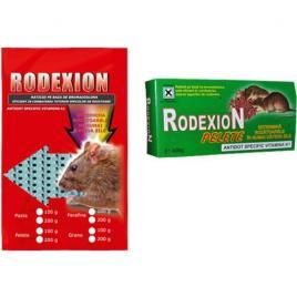 Rodexion parafina - baton cerat 10kg