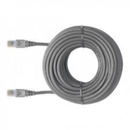 Cablu internet 30m / cablu retea utp / cablu de date / cablu de net fir cupru...