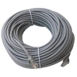 Cablu internet 15m / cablu retea utp / cablu de date / cablu de net fir cupru...