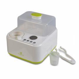Sterilizator electric multifunctional 4 in 1 Cangaroo Supreme